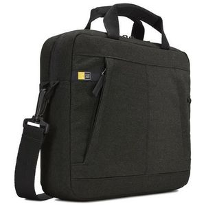 SACOCHE INFORMATIQUE Sac ordinateurs 11,6'' - Case logic Huxton Attaché