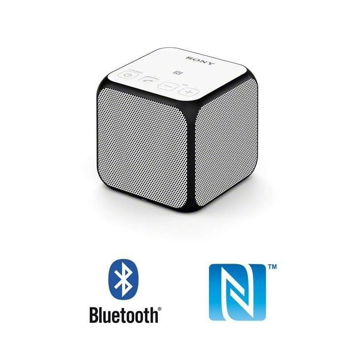 enceinte bluetooth 10w achat vente enceinte bluetooth. Black Bedroom Furniture Sets. Home Design Ideas