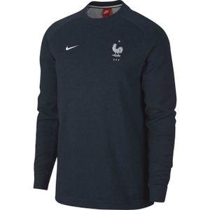 timeless design hot sale online wholesale price Nike fff
