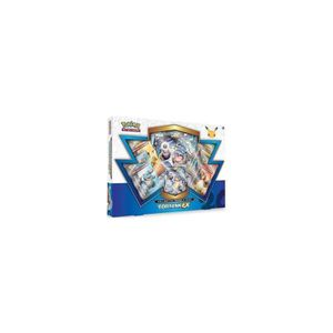 CARTE A COLLECTIONNER Coffret Ete 2016 - Tortank Ex - Asmodee - Version