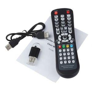 CAMÉRA DE SURVEILLANCE Hiseeu AHDNH 1080N 4CH CCTV DVR Mini DVR pour CCTV