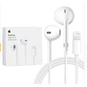 CLÉ USB EarPods d'apple iPhone 7 X Écouteur avec Connecteu