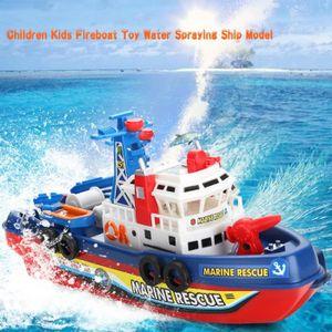 GRILLE AERATION CAPOT SPORT NOIR MAT MINI COOPER S et SD TYPE R55 R56 R57 R58 R59 europetuning 04783