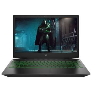 ORDINATEUR PORTABLE HP Pavilion 15-cx0031nf PC Portable Gamer 15'' FHD