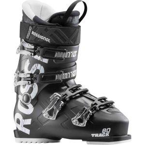 CHAUSSURES DE SKI Chaussures De Ski Rossignol Track 80 Noir Homme