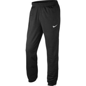 pantalon nike noir or