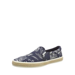 SLIP-ON Gant Baskets Slip On Marine Homme 16678422-663