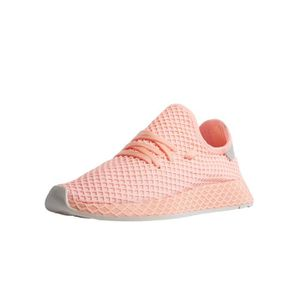 BASKET adidas originals Femme Chaussures / Baskets Deerup