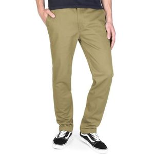 PANTALON Levi's Levis Skate Pantalon de travail Cabernet 3F
