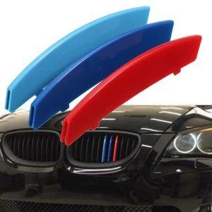 Zimmermann Sport-Disques de frein 348 mm garnitures avant BMW 3er e90 e91 e92 e93