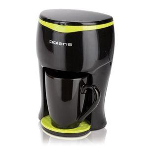 CAFETIÈRE Machine de fabrication de café électrique
