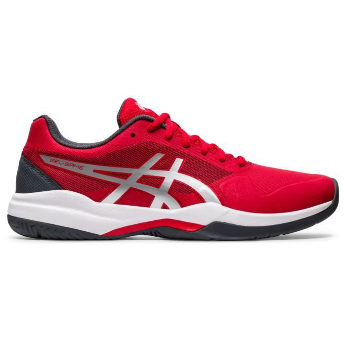 Chaussures de tennis Asics Gel-Game 7
