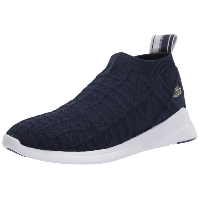 Chaussures De Fitness S8LHB Lt Fit Sneaker Taille-45