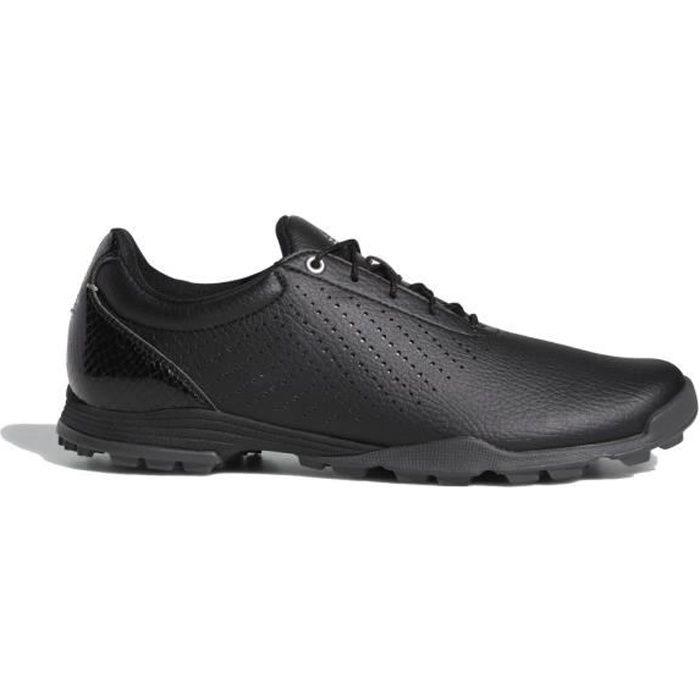 adidas Performance Chaussures de golf W Adipure Sc