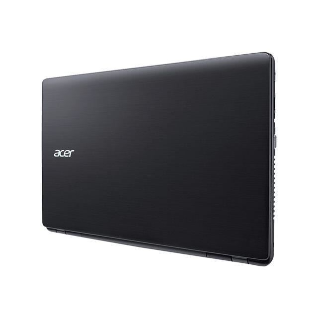 acer aspire e5 571g 54dx ordinateur portable non t prix. Black Bedroom Furniture Sets. Home Design Ideas