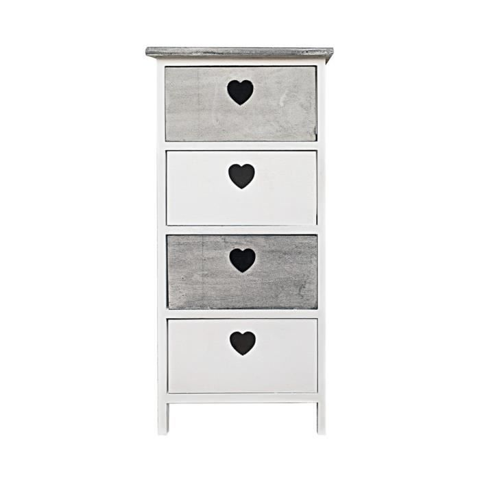 meuble bijoux casa latest meuble bijoux casa with meuble. Black Bedroom Furniture Sets. Home Design Ideas