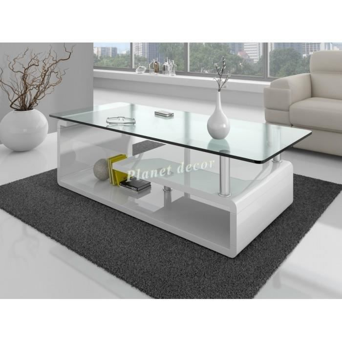 Table de salon design model joris achat vente table basse table de salon design model - Model de salon ...