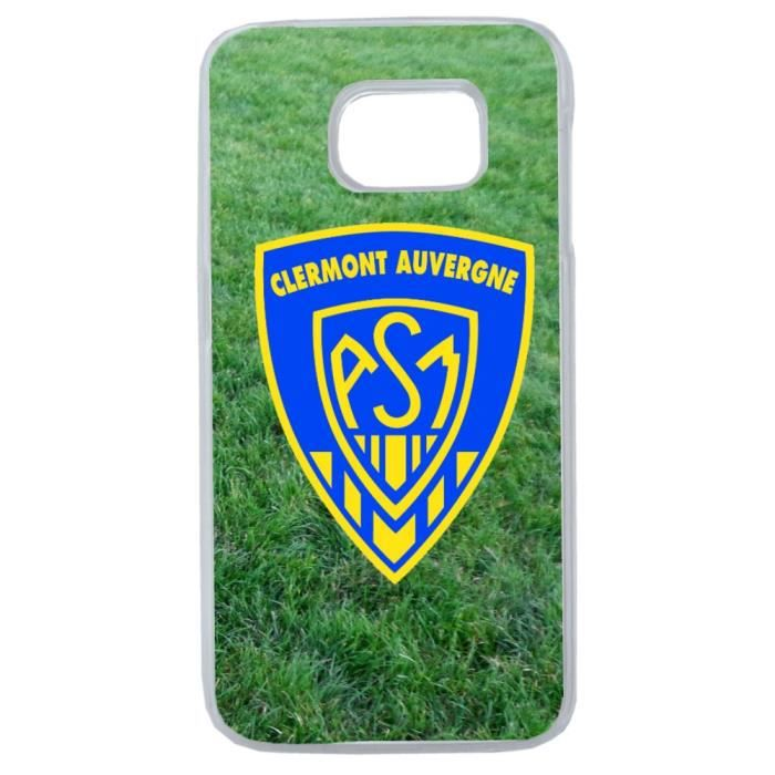 coque rugby samsung s8