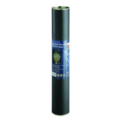 Lion 45012 Cible magn/étique pour fl/échettes Bo/îtier