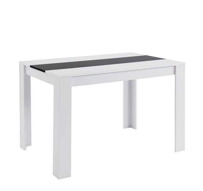 Table 120x80 Achat Vente Pas Cher