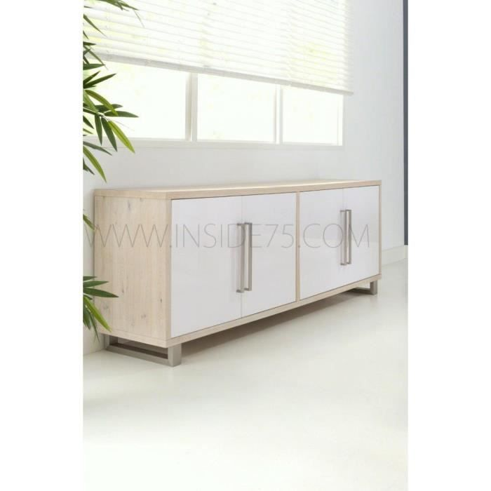 planche bois blanc laqu tablette blanc x cm paisseur mm with planche bois blanc laqu simple. Black Bedroom Furniture Sets. Home Design Ideas