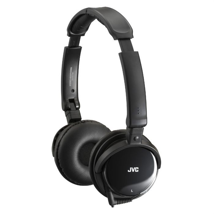 jvc ha nc120e casque noise cancelling casque couteur audio avis et prix pas cher cdiscount. Black Bedroom Furniture Sets. Home Design Ideas