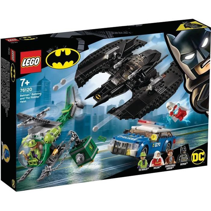 Photo de lego-dc-comics-super-heroes-76120-le-batwing-et-le