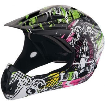 casque int gral bmx limar cruiser bmx save the achat. Black Bedroom Furniture Sets. Home Design Ideas