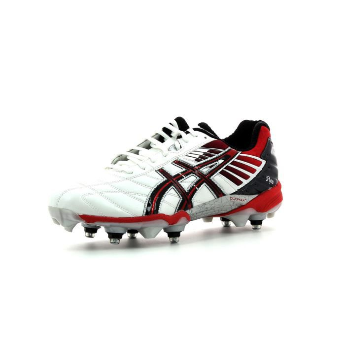 crampon chaussure de rugby. Black Bedroom Furniture Sets. Home Design Ideas