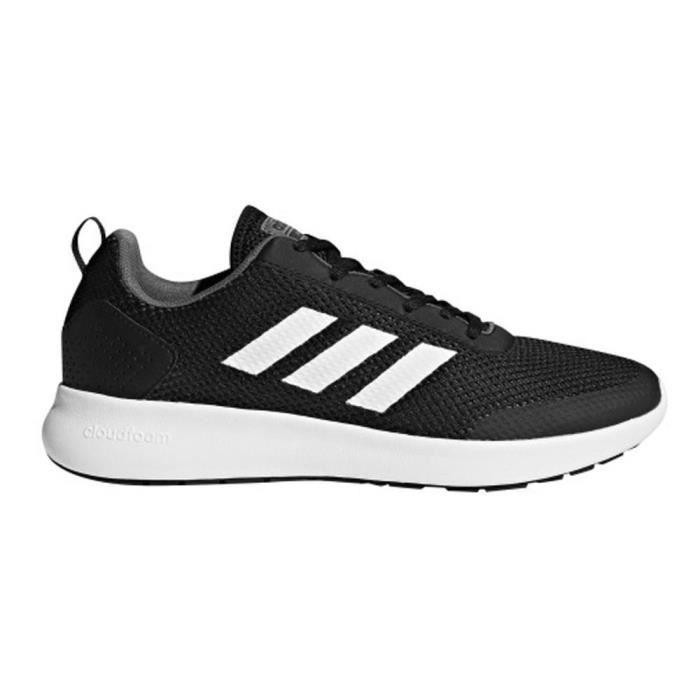 adidas milano chaussure