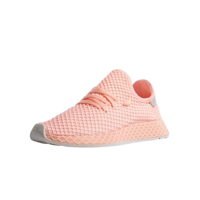 adidas originals Femme Chaussures Baskets Deerupt W