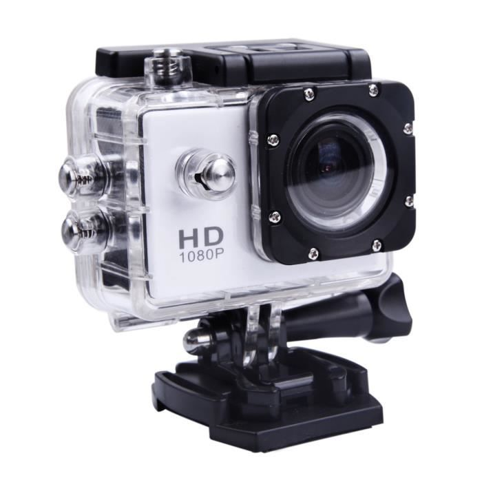 mini cam ra hd tanche sport full hd type gopro achat vente appareil photo compact cdiscount. Black Bedroom Furniture Sets. Home Design Ideas