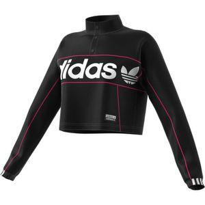 Sweat Adidas originals femme - Achat / Vente Sweat Adidas ...