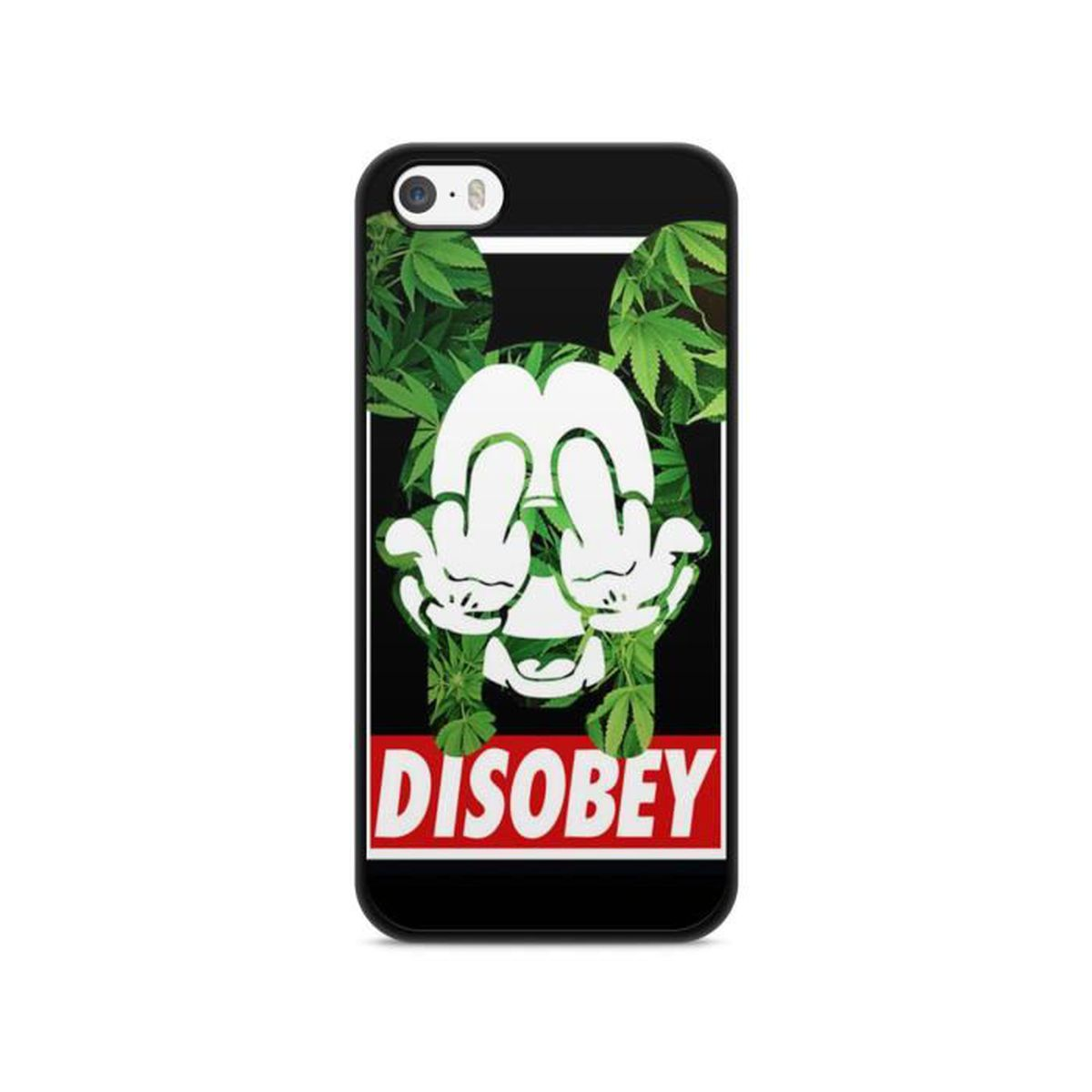 coque iphone 7 plus disney mickey