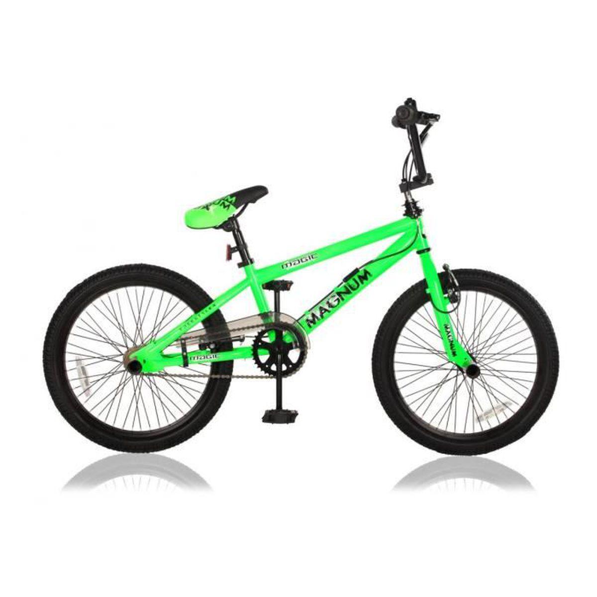 Bicycle: Velo Vert Gratuit