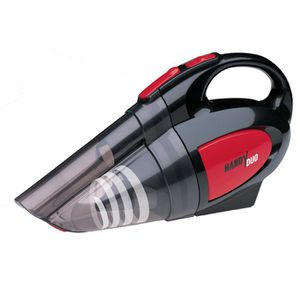 DIRT DEVIL M3121 Aspirateur ? main sans sac - 88W - 300 ml