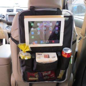 sac rangement voiture si ge imperm able organisateur isotherme multi usage pochettes ipad main. Black Bedroom Furniture Sets. Home Design Ideas