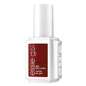 VERNIS A ONGLES Vernis Semi-permanent ESSIE GEL Private Lessons MA