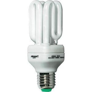 AMPOULE - LED Ampoule éco Megaman Liliput® 23 W E27-Ampoule