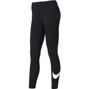 LEGGING NIKE Pantalon de jogging Club Logo 2 - Femme - Noi