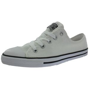 54f98a04446 Converse Basse Blanche Pas Cher Taille 38 lac-genin.fr