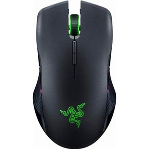 SOURIS RAZER Souris Gaming Lancehead - Sans fil