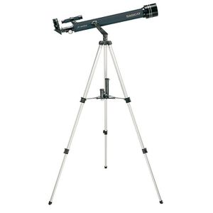 TÉLESCOPE OPTIQUE TASCO TA30060402 Télescope Novice 60X700