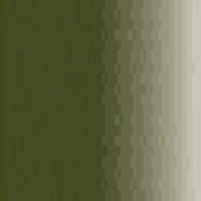 Vert Fonce P012 Gamme Air - Pot de 17ml - Prince A