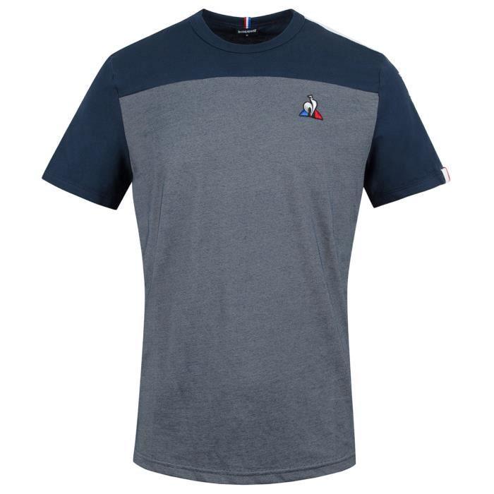T-shirt Le Coq Sportif Saison 1 Tee