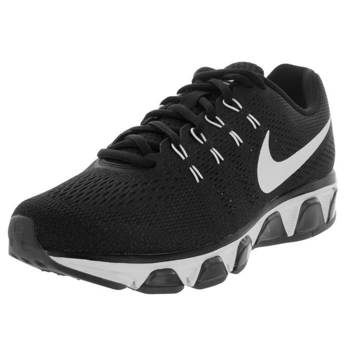 Nike Air Max Tailwind 8 Synthétique Chaussure de Course