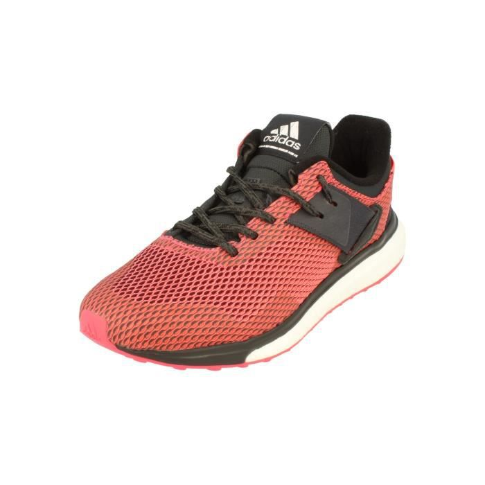 Adidas Response 3 Boost Damen Running Trainers Sneakers