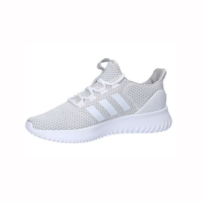 ADIDAS ORIGINALS Baskets Cloudfoam Ultimate Chaussures Homme