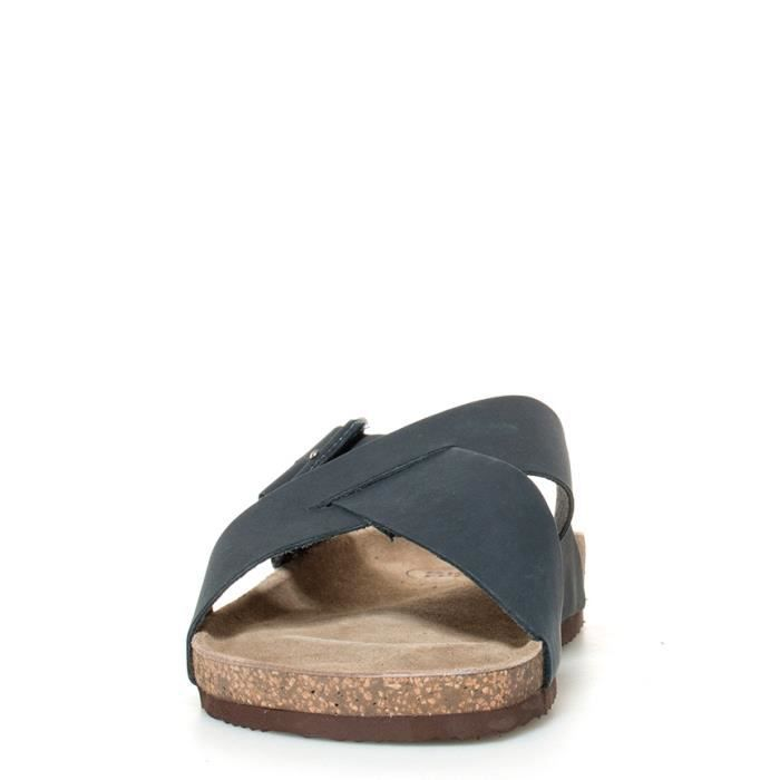 April Slip On Shoe NWAQL Taille-39 1-2