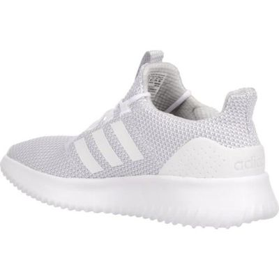 sale retailer 9609e 6cf3b Cloudfoam Ultimate Baskets Adidas Homme P8oxhh Originals Chaussures dIZdRq